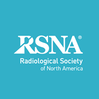 The Radiological Society of North America's 103rd Scientific Assembly and Annual Meeting 2017
