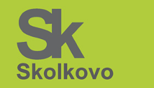 Skolkovo Innovation Center