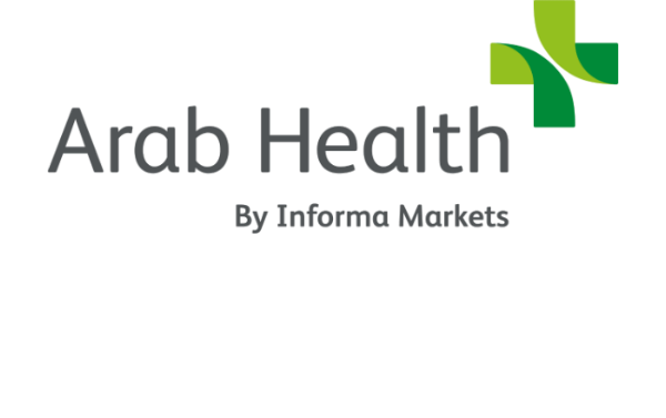 International Health Exhibition Arab Health 2020