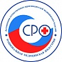 "Association of Russian Manufacturers of Medical Products ""National Medical Industry"""